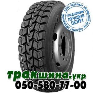Tracmax GRT957 (ведущая) 315/80 R22.5 152/149M