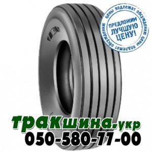 BKT Farm Implement I-1 (с/х) 9.00 R16 PR10