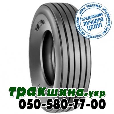 BKT Farm Implement I-1 (с/х) 11.00 R15