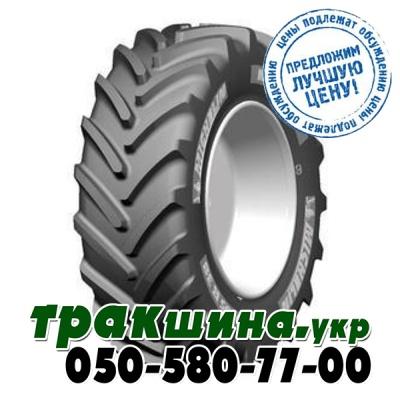 Michelin MultiBib (с/х) 540/65 R28 143D