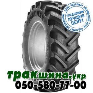 BKT Agrimax RT-855 (с/х) 20.80 R46 158A8/158B