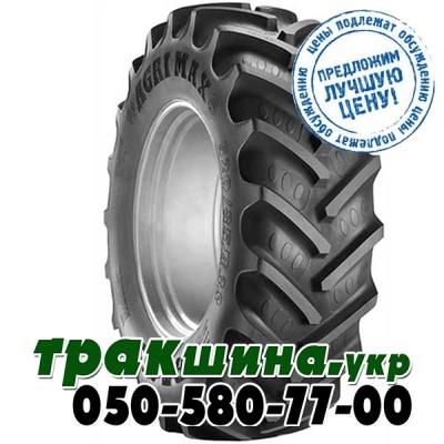 BKT Agrimax RT-855 (с/х) 12.40 R20 119A8/119B