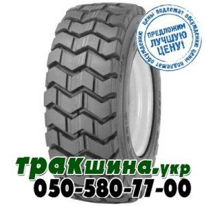 Kenda K601 Rock Grip HD  10 R16.5 134A2 PR10