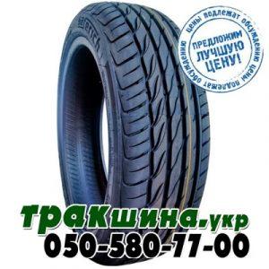 Saferich FRC26 225/40 R17 90W