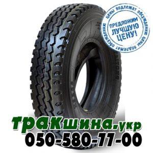 Taitong HS268 (универсальная) 13 R22.5 154/151L PR18