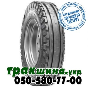Росава UTP-223 (с/х) 9.00 R20 112A8 PR6