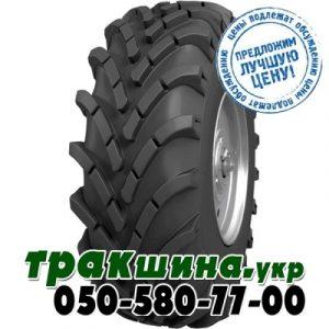 NorTec TA-04 (с/х) 23.10 R26 153A8