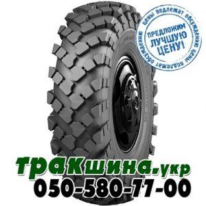АШК NorTec TR 70 12.00 R18 124F PR8