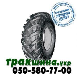 Урал К-70 (универсальная) 12.00 R18 129F