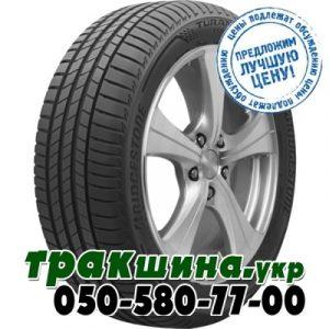 Bridgestone Turanza T005 245/45 R20 99Y RFT