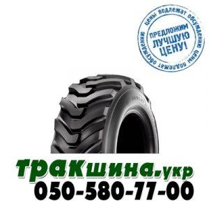 Dunlop T-86 Stabilarge  12.00 R18 PR12