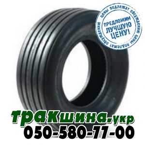Tracross L1 (с/х) 12.50 R15 127A6 PR12