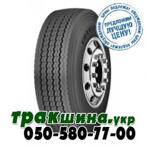 Safecess SFC07 (прицепная) 385/65 R22.5 160L PR20