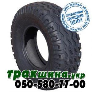Kabat IMP-03 (с/х) 11.50/80 R15.3 139A8 PR14