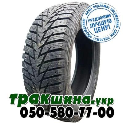 Kapsen IceMax RW 506 175/70 R13 82T (шип)