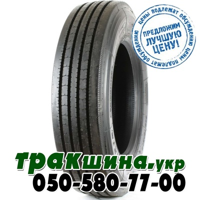 Roadlux R216 (рулевая) 295/60 R22.5 149/146K