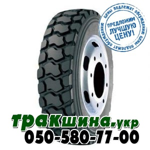Roadwing WS678 (ведущая) 12.00 R20 156/153D PR20