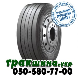 Hankook TL20 (прицепная) 385/65 R22.5 160K