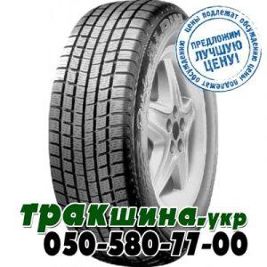 Michelin Pilot Alpin PAX 245/700 R470 116T