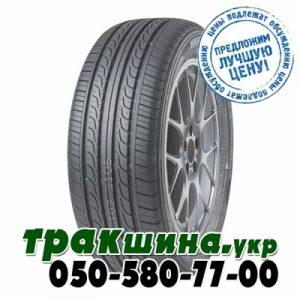 Sunwide Rolit 6 225/60 R15 96V