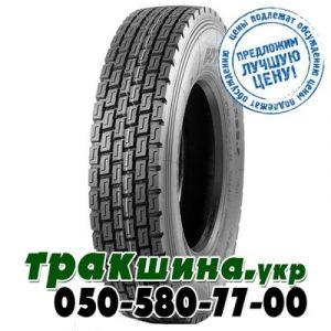 Boto BT398+ 315/80 R22.5 156/150L