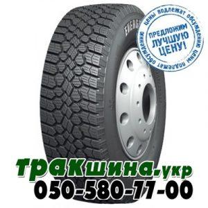 Evergreen EW 818 245/75 R16 121/116Q