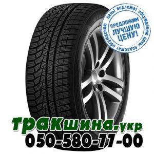 Hankook Winter I*Cept Evo2 SUV W320A 295/35 R23 108W XL AO