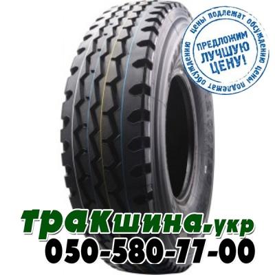 Transtone TT696 (рулевая) 11 R22.5 148/145M