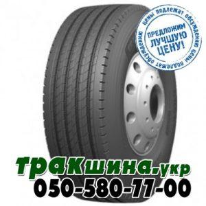 BlackLion BT165 (рулевая) 315/80 R22.5 156/153L PR20