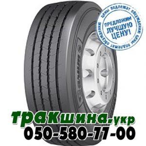 Barum BT200 R (прицепная) 385/65 R22.5 160K PR20