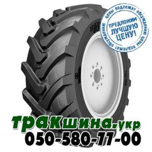 Alliance A-580 (с/х) 500/70 R24 164A8