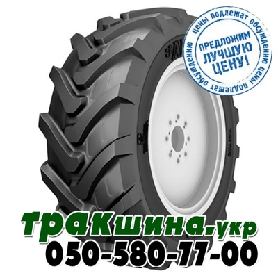 Alliance A-580 (с/х) 460/70 R24 159A8/159B