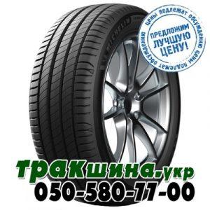 Michelin Primacy 4 225/50 R18 99W XL *