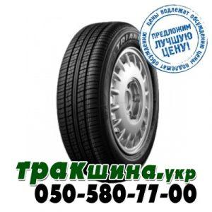 Triangle TR956 205/70 R14 98T