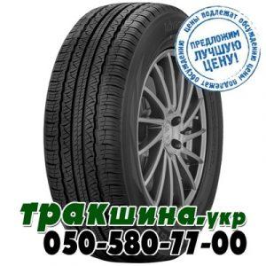 Triangle AdvanteX SUV TR259 275/60 R17 110H