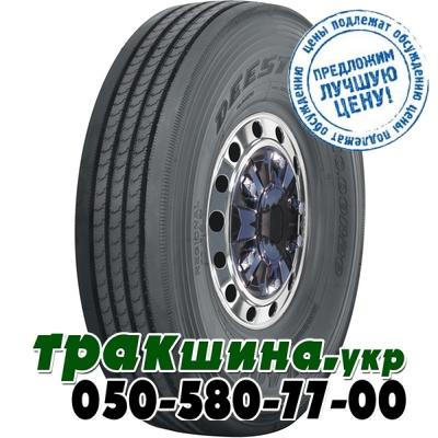 Deestone SV401 (рулевая) 10.00 R20 146/143L PR16
