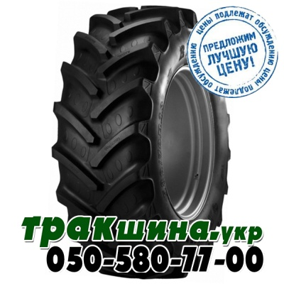 BKT AGRIMAX RT-765 (с/х) 520/70 R38 150A8/147B