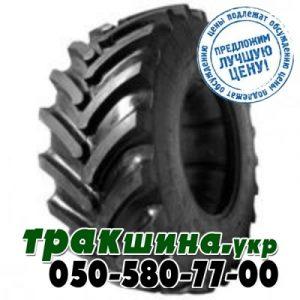 BKT AGRIMAX RT-657 (с/х) 600/65 R28 157A8/154D
