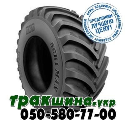 BKT Agrimax RT-600 (с/х) 1050/50 R32 184A8/181B