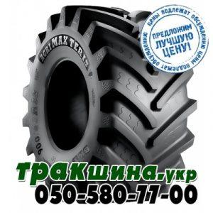 BKT AGRIMAX TERIS (с/х) 30.50 R32 178A8/175B