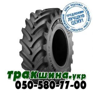 BKT AGRIMAX FORTIS (с/х) 800/70 R38 181A8/178D