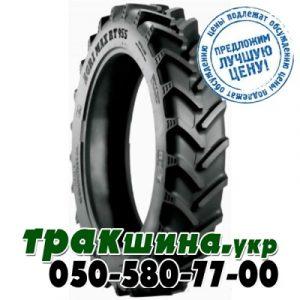 BKT AGRIMAX RT-955 (с/х) 9.50 R44 134A8/134B