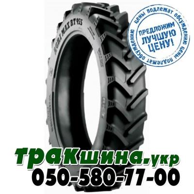 BKT AGRIMAX RT-955 (с/х) 11.20 R54 146A8/146B