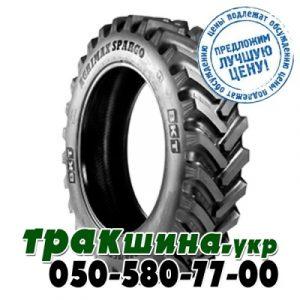 BKT AGRIMAX SPARGO (с/х) 380/105 R50 179D