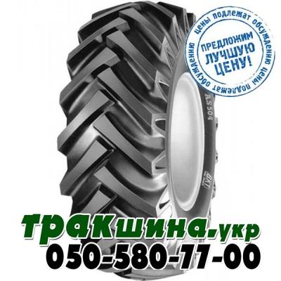 BKT AS-504 (с/х) 16.50/85 R24 165A8 PR12