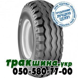 BKT AW-702 (с/х) 10.00/80 R12 121A8 PR10