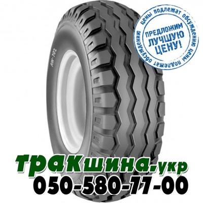 BKT AW-702 (с/х) 12.50/80 R18 142A8 PR12