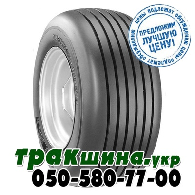 BKT RIB774 (с/х) 225/75 R17.5 PR16