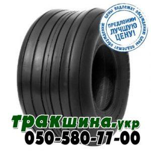 Kenda K401 (с/х) 24.00/8 R14.5 PR10