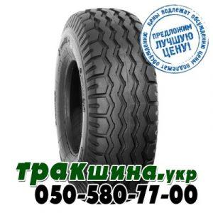 BKT AW-909 (с/х) 10.00/80 R12 PR10